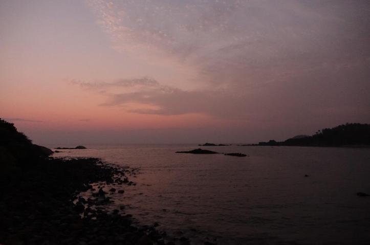 7.1485381313.1-sunset