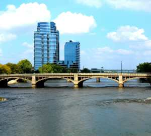 Discover Grand Rapids Travels with Bibi