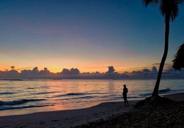 Punta Cana Dominican Republic Travels with Bibi
