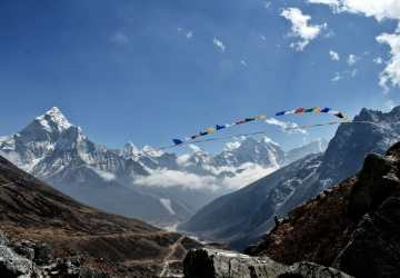 5 Difficult Himalayan Treks Every Adventure Enthusiast Should Try Travels with Bibi