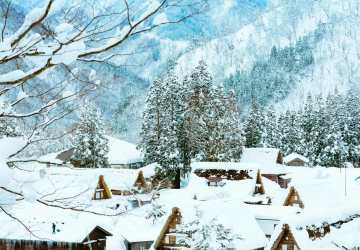 The Best Activities off the Slopes at the Best Japanese Resorts Travels with Bibi