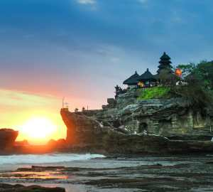 4 Bali Luxury Family Resorts and Accommodation in 2019 Travels with Bibi