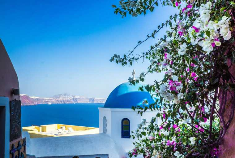 The Best Destinations For The Quieter Travelers Among Us Travels with Bibi