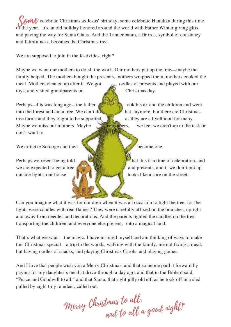 Christmas pg 6