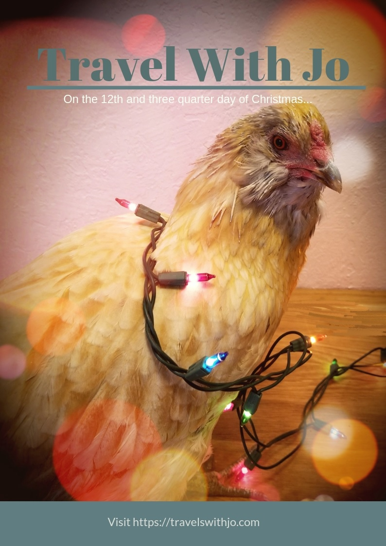christmas mag cover