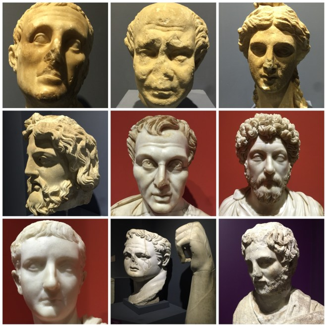 Ephesus Museum 6