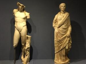 Ephesus Museum 7