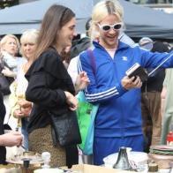 24 Glad Stad Happy City - Stockholm fotomaraton 2019