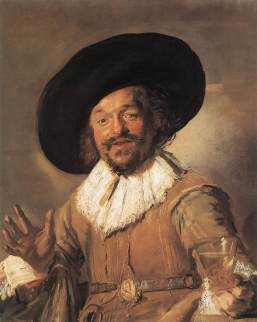 Frans_Hals_-_The_Merry_Drinker_-_WGA11095