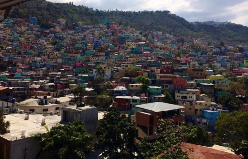 travel-to-haiti
