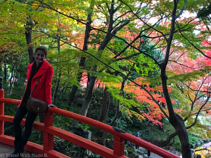 best-gardens-in-tokyo-16
