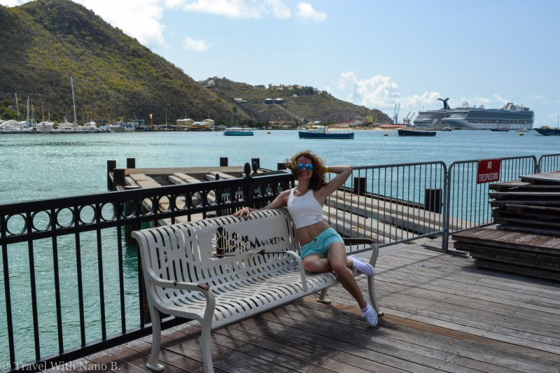 carnival-conquest-cruise-review-46