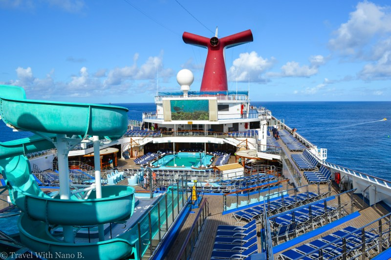 carnival-conquest-cruise-review-60