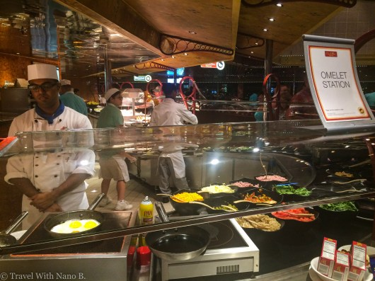 carnival-conquest-cruise-review-75
