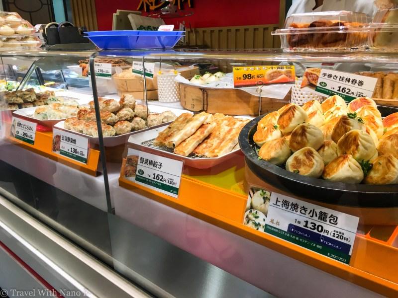depachika-tokyu-food-show-19