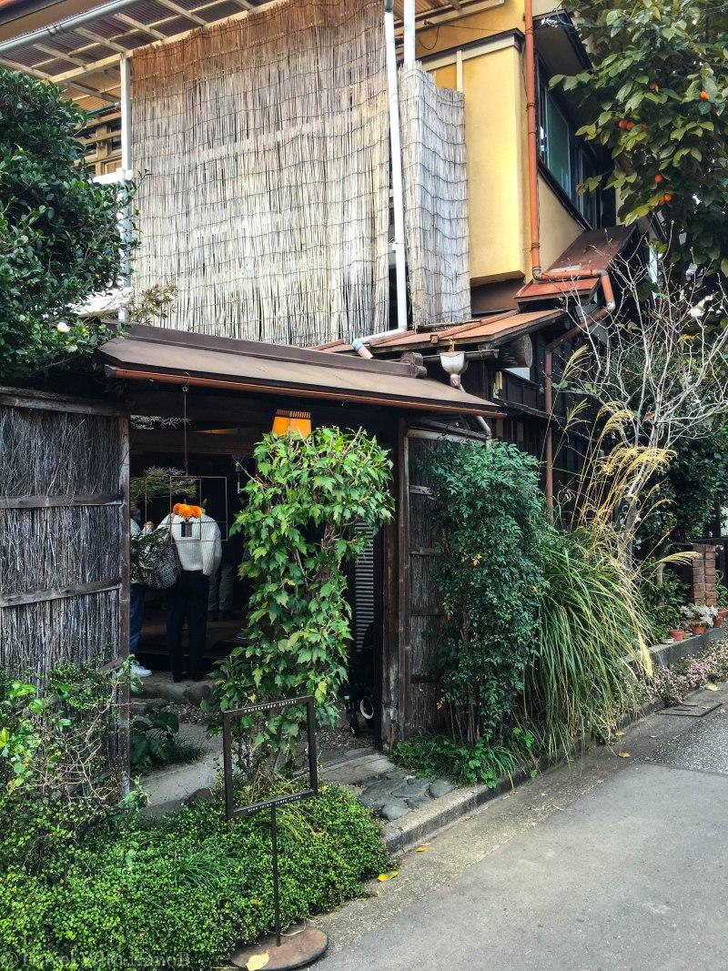 Omotesando-koffee-1