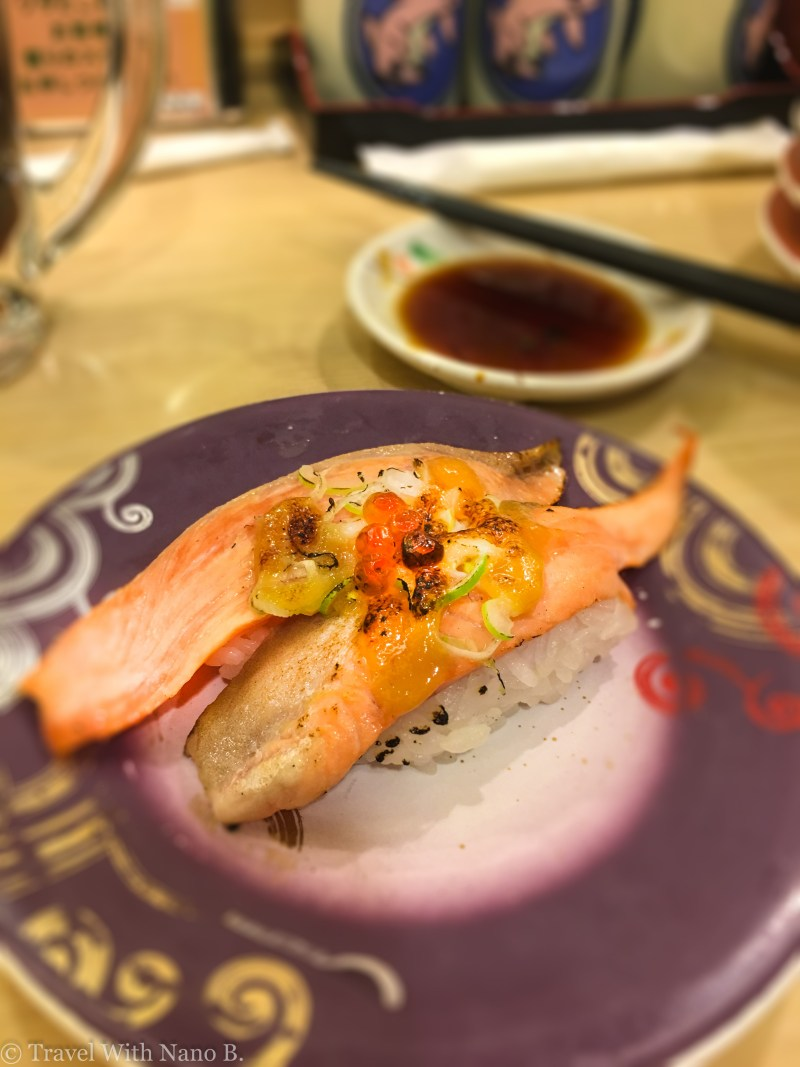 toriton-kaiten-sushi-tokyo-19