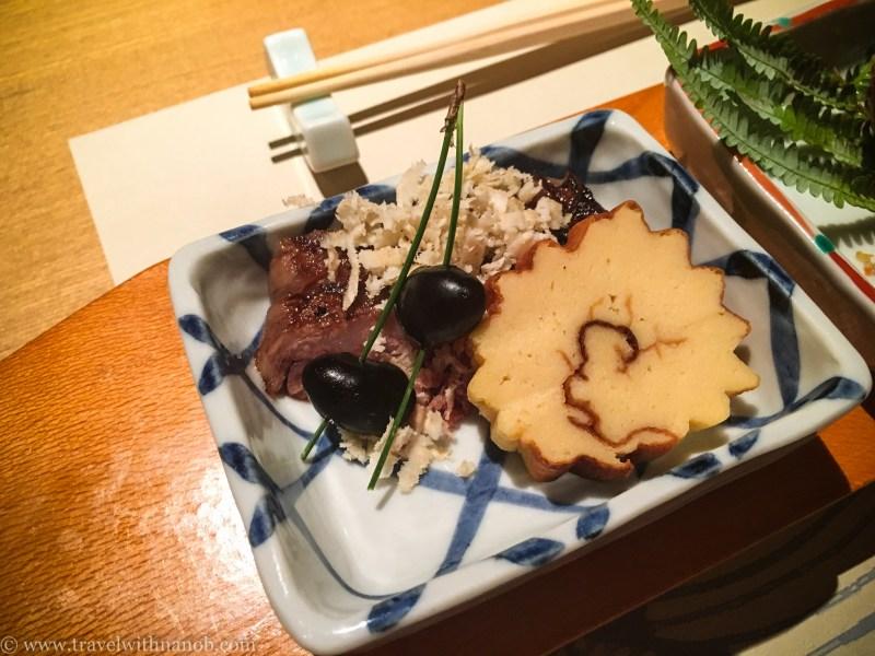 ginza-maru-kaiseki-11