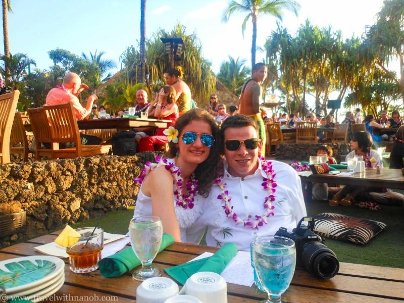 hawaii-maui-honeymoon-12