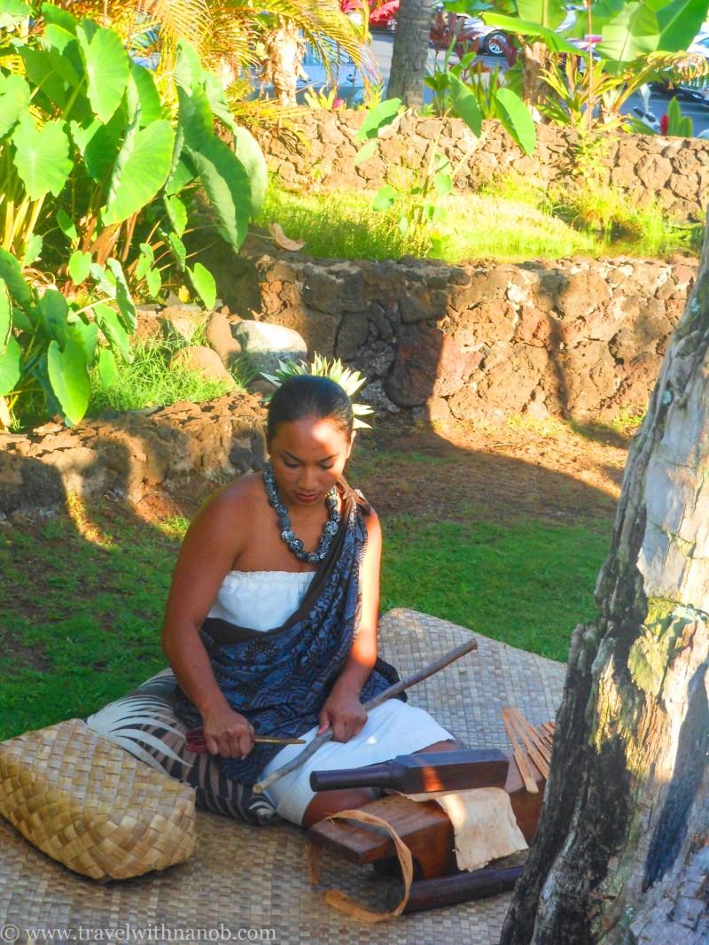hawaii-maui-honeymoon-15