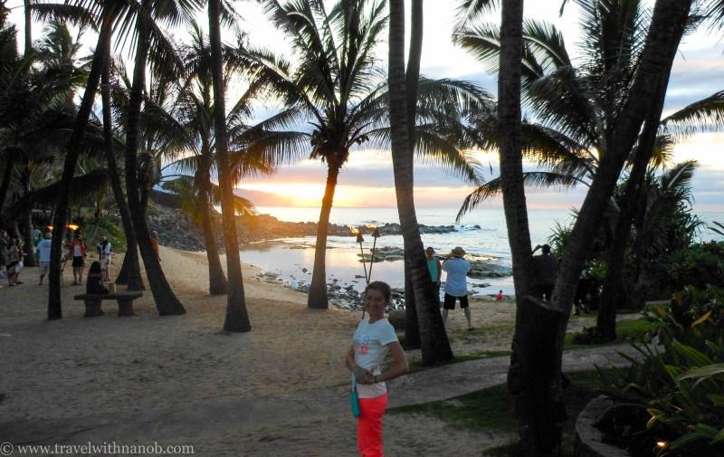 hawaii-maui-honeymoon-29