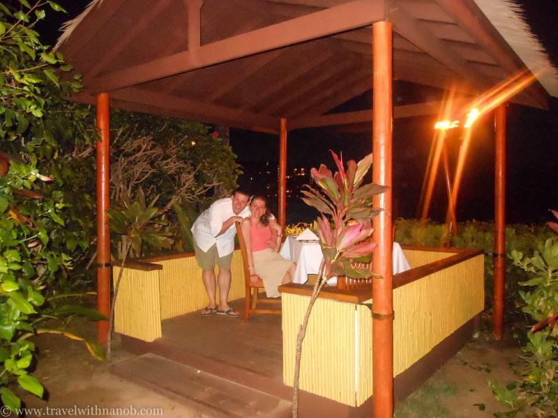hawaii-maui-honeymoon-38
