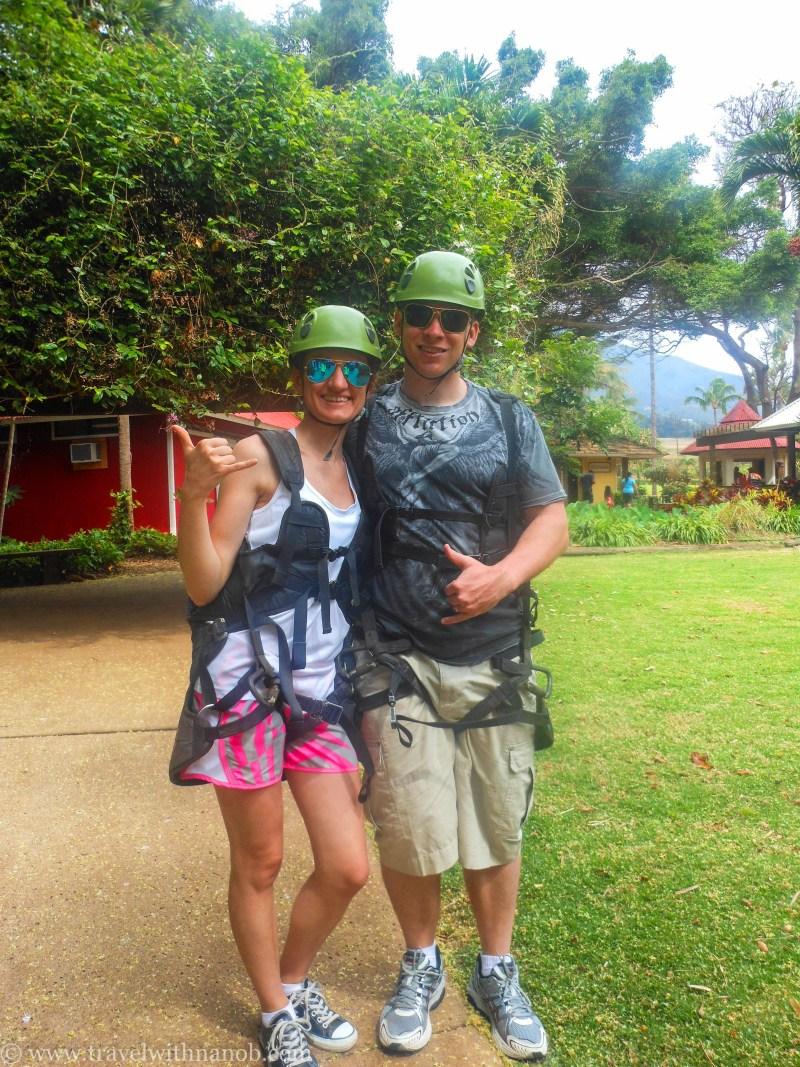 hawaii-maui-honeymoon-39