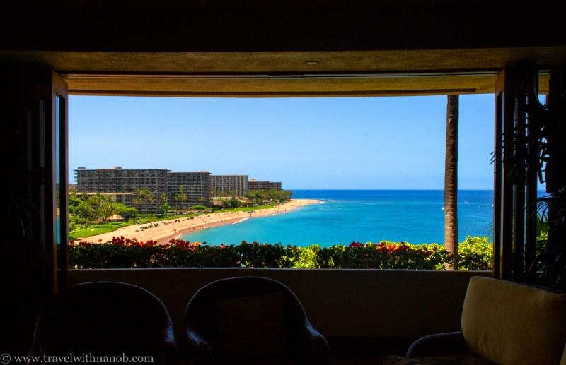 hawaii-maui-honeymoon-50