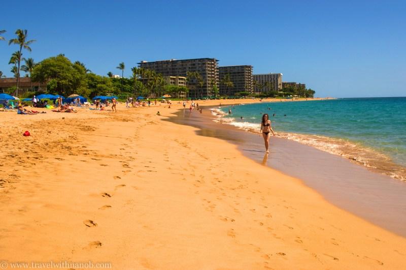 hawaii-maui-honeymoon-55