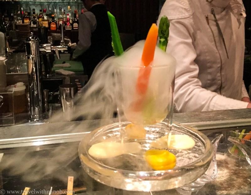 Tapas-Molecular-Bar-Tokyo-12