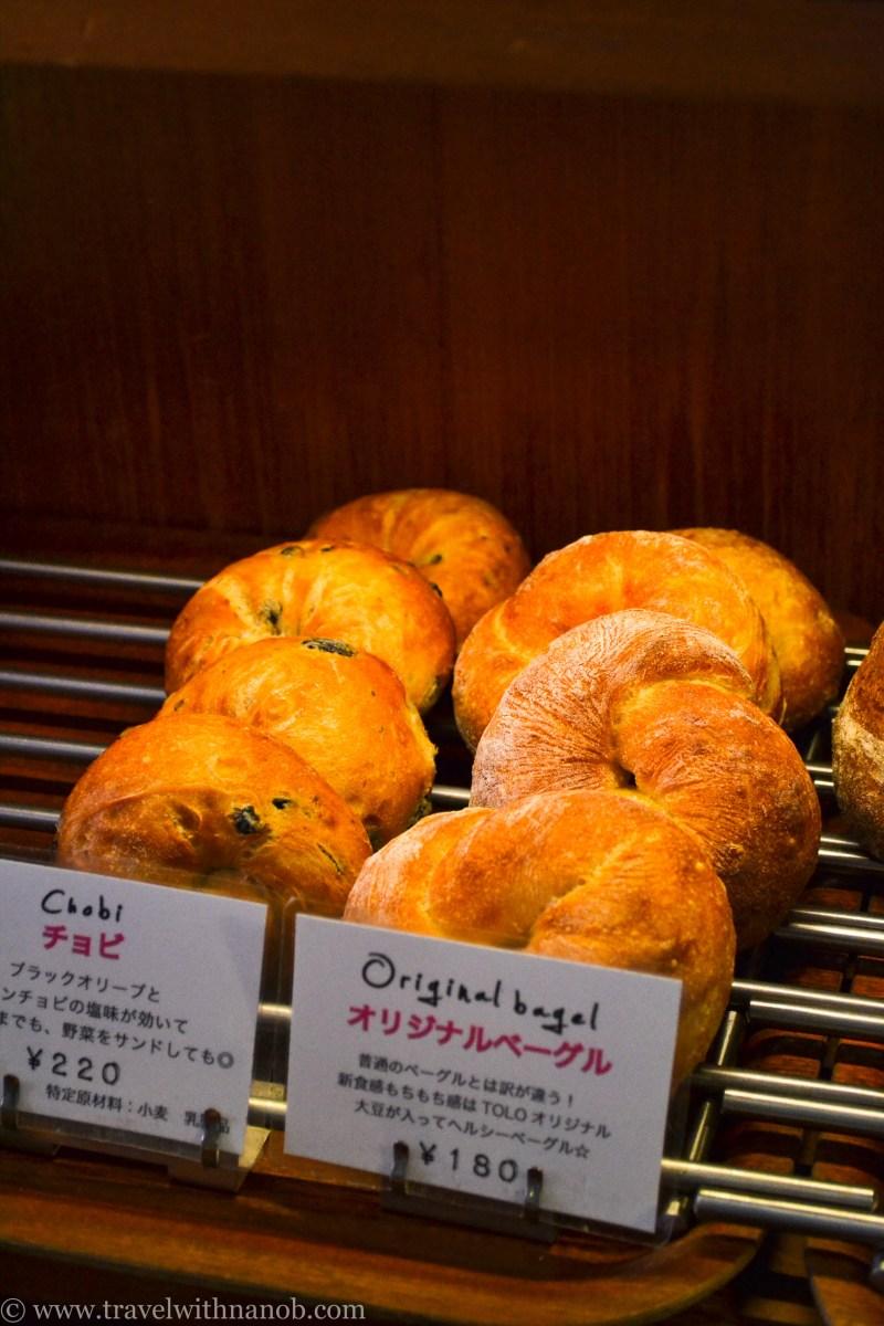 totoro-shirohige-cream-puff-factory-8