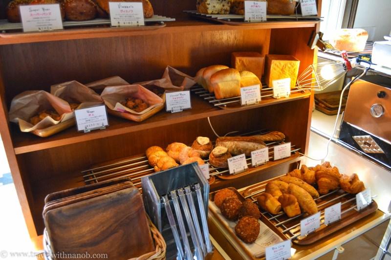 totoro-shirohige-cream-puff-factory-9