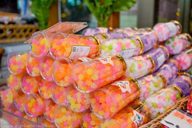 asakusa-sweets-1