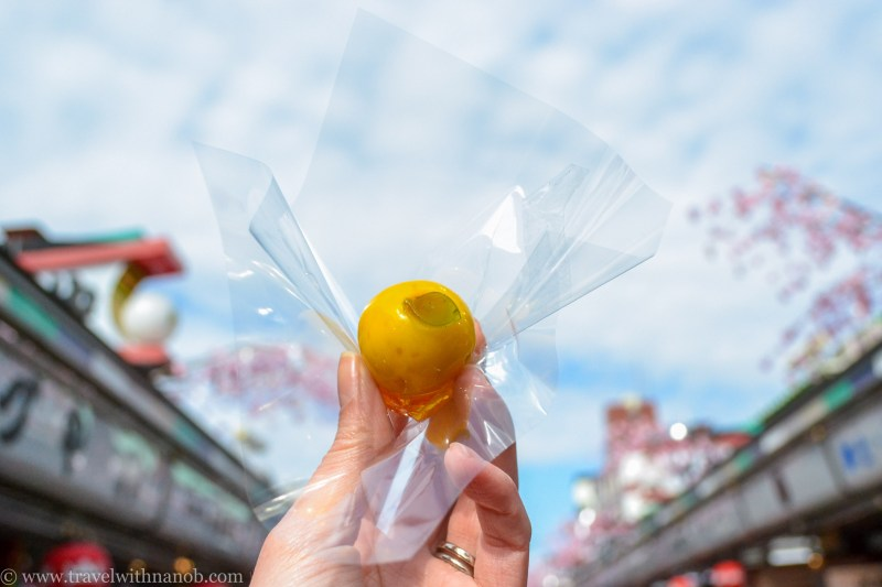 asakusa-sweets-25