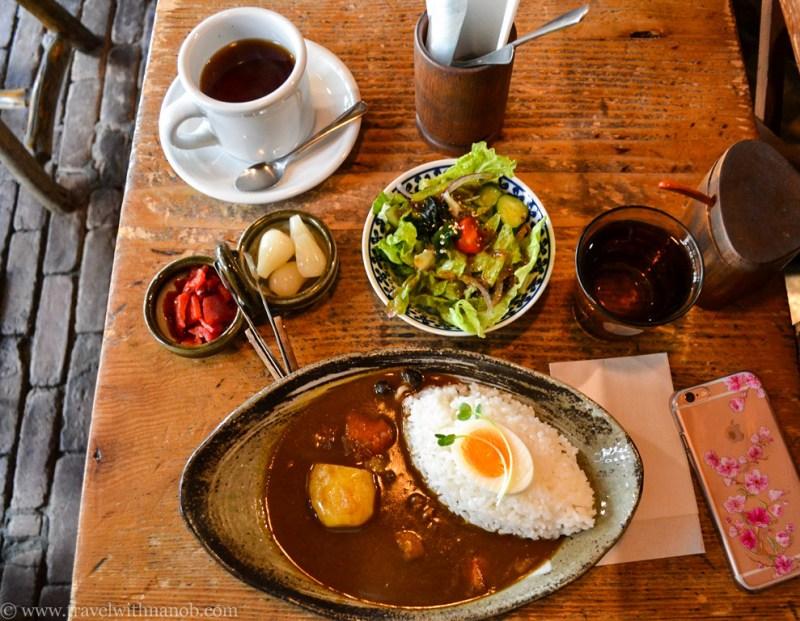 chanoko-japanese-curry-7