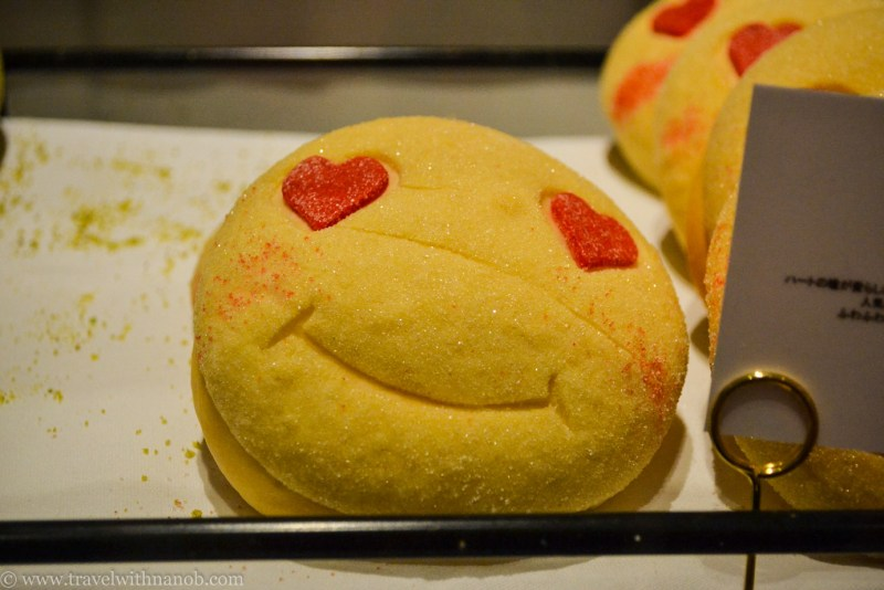 dominique-ansel-bakery-tokyo-22