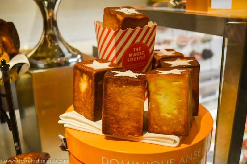dominique-ansel-bakery-tokyo-23