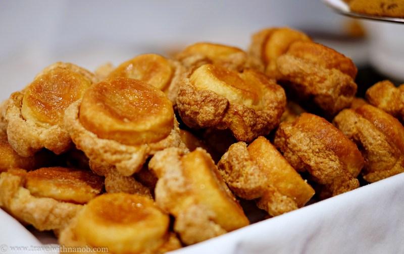 dominique-ansel-bakery-tokyo-4-2