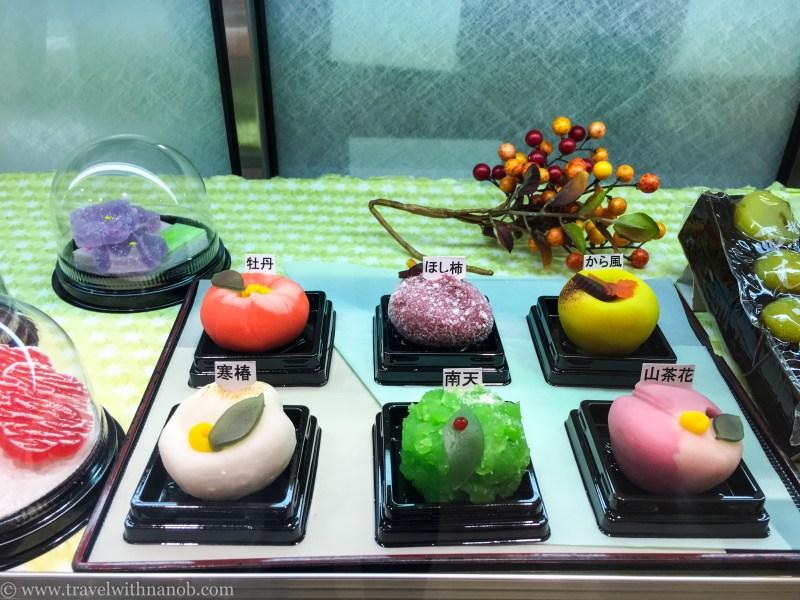 Japanese-Dessert-Wagashi-19