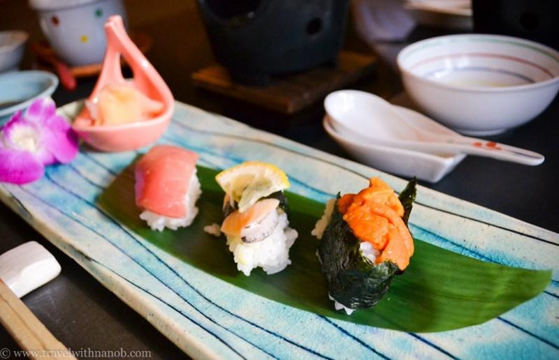 kisoji-kaiseki-lunch-11