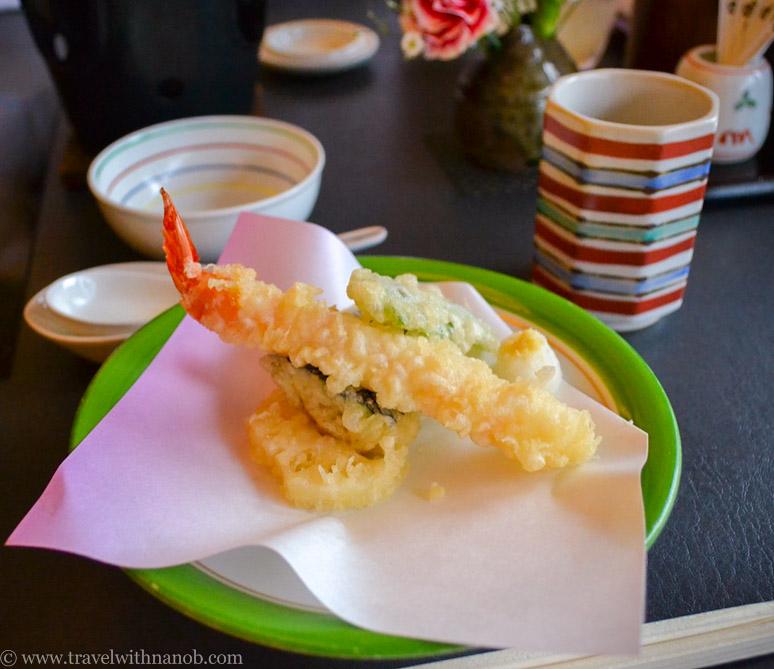 kisoji-kaiseki-lunch-13