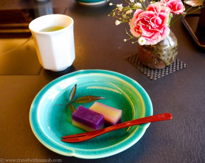 kisoji-kaiseki-lunch-17