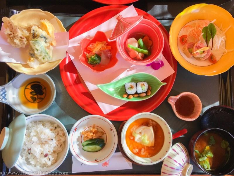 kisoji-kaiseki-lunch-24