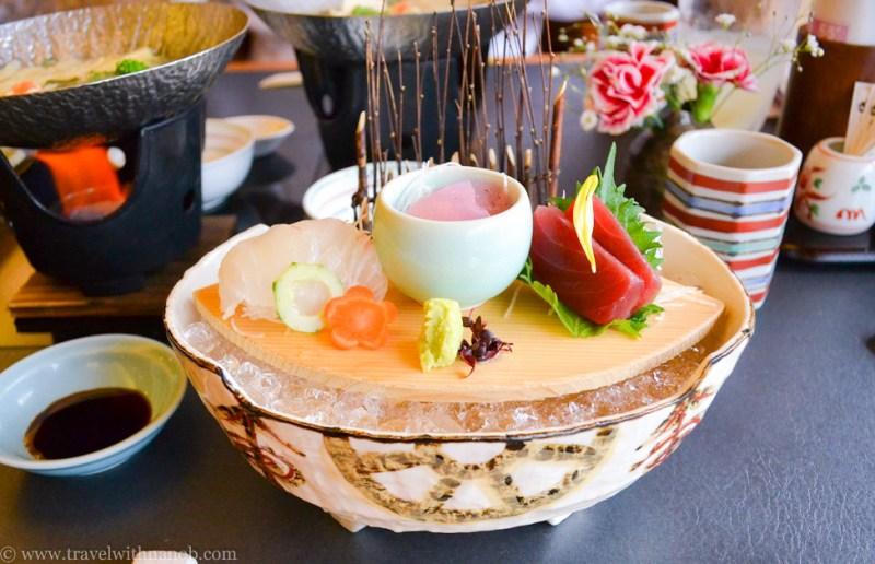 kisoji-kaiseki-lunch-5