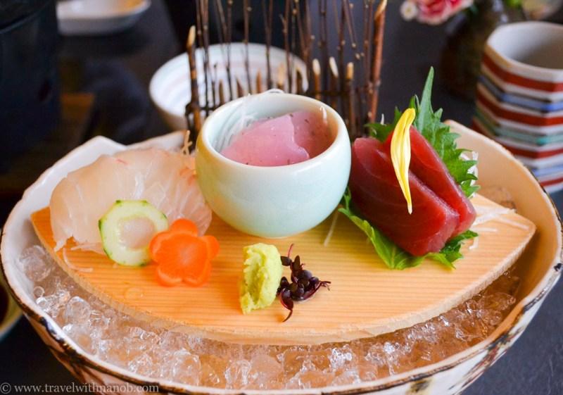 kisoji-kaiseki-lunch-6