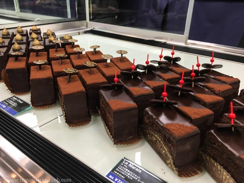 salon-du-chocolat-tokyo-20