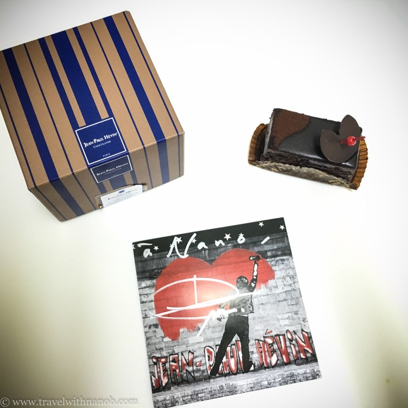 salon-du-chocolat-tokyo-4-2
