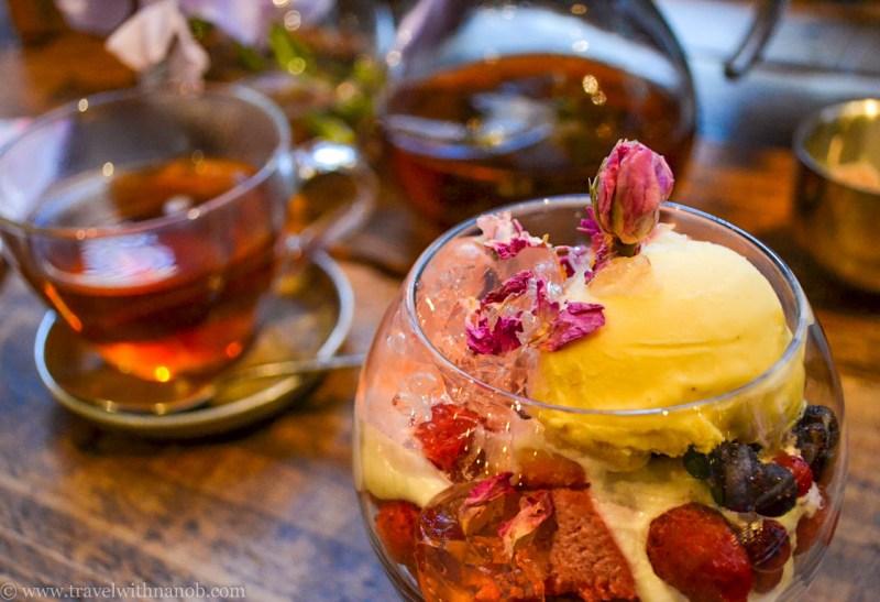 aoyama-flower-market-tea-house-19