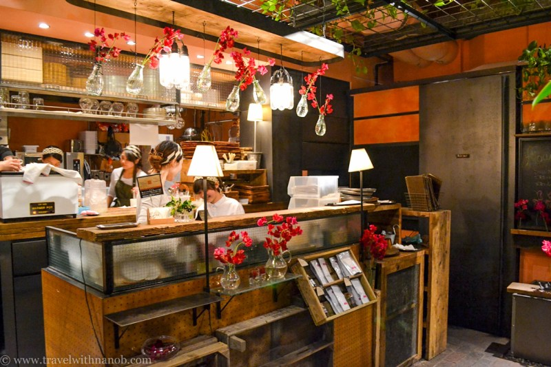 aoyama-flower-market-tea-house-25
