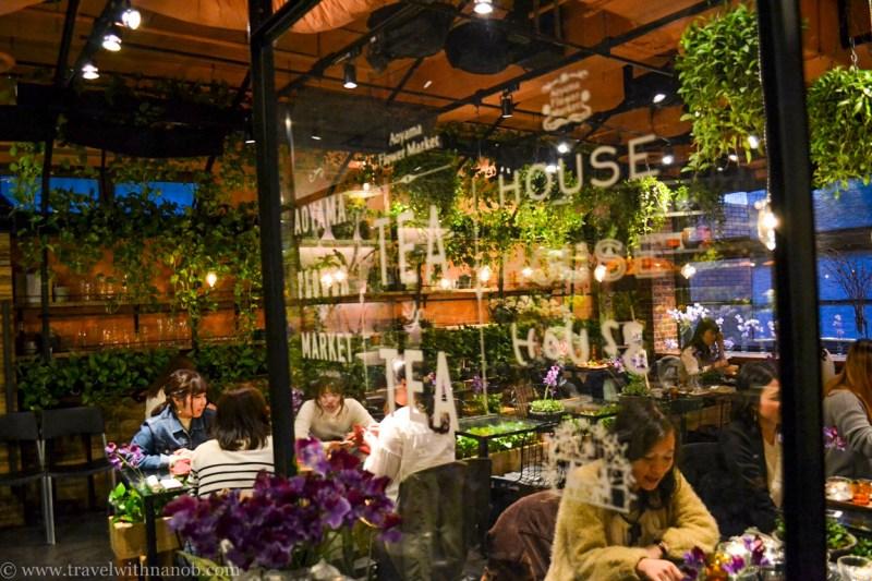 aoyama-flower-market-tea-house-30